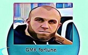 GMK fortune