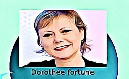 Dorothée fortune