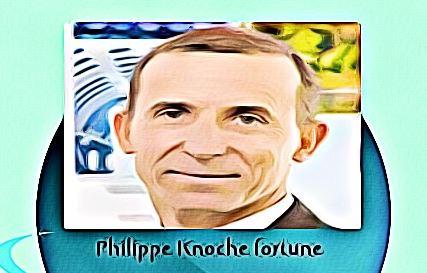 Philippe Knoche fortune