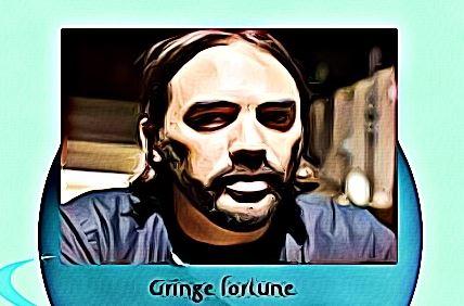 Gringe fortune
