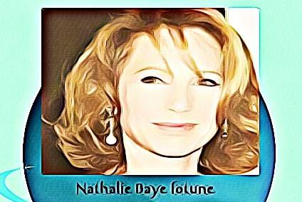 Nathalie Baye fortune