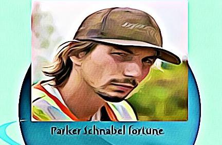 Parker Schnabel fortune