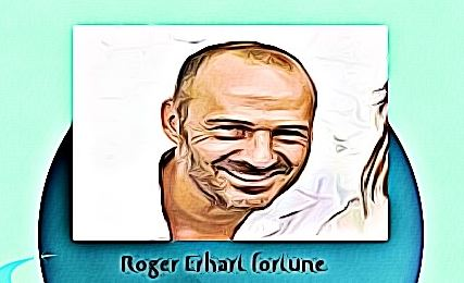 Roger Erhart fortune